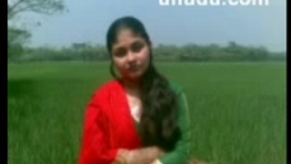 Indian bangla muto white wife