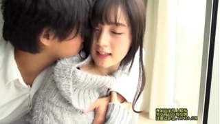 Emiri suzuhara s-cute 438 full clip at http://shink.in/xvehf