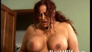 Big hawt milf fucking favourable stud