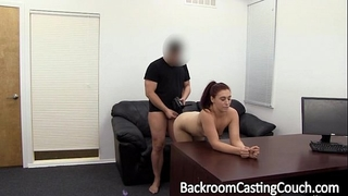 Young mama anal, orgasm,creampie